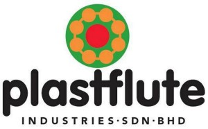 Plastflute-Industries