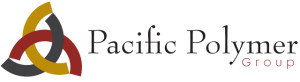 pacific-polymer-group